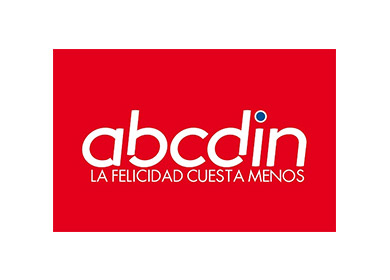 ABC Inversiones Limitada